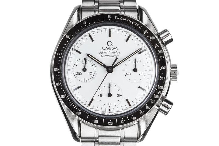 Omega Speedmaster Automatic 175.0032 photo