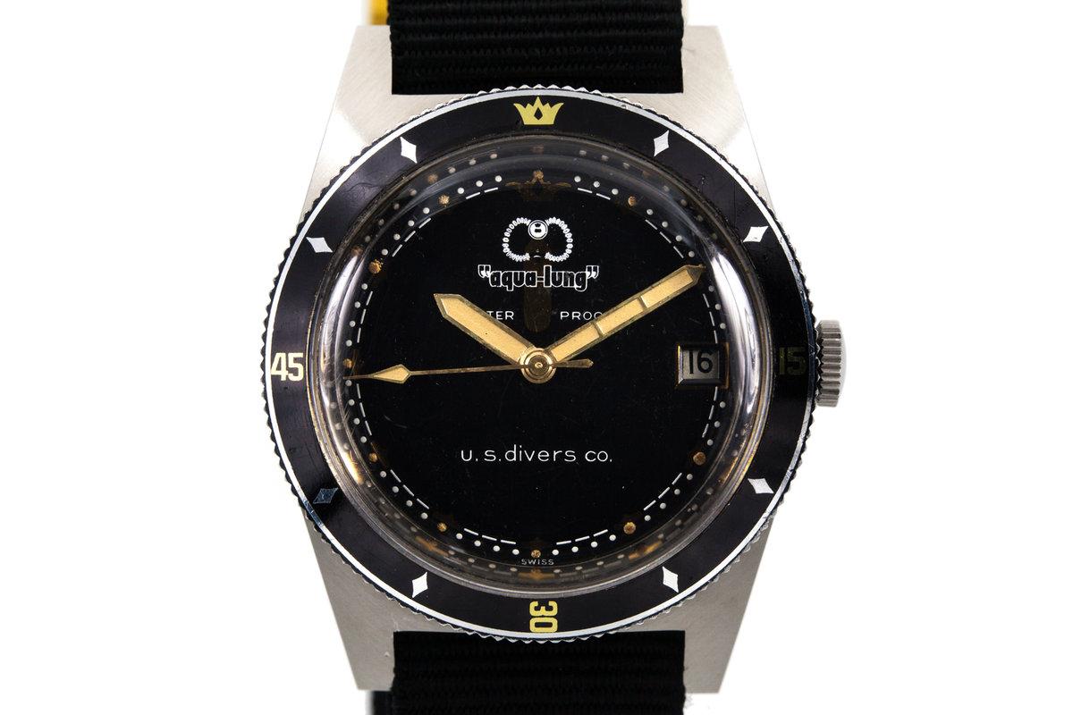 Relógios de mergulho vintage - Página 2 4f253a186d87ce0da17712388b7ce464f966bc36