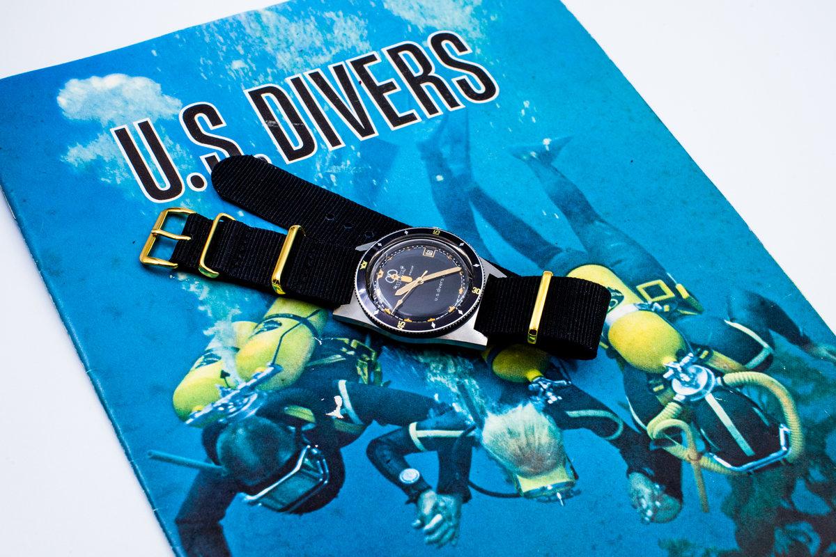 Relógios de mergulho vintage - Página 2 777f634bd17e110b54b7944a73ca30bd0bea87ef