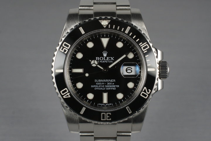 Rolex - Official Site