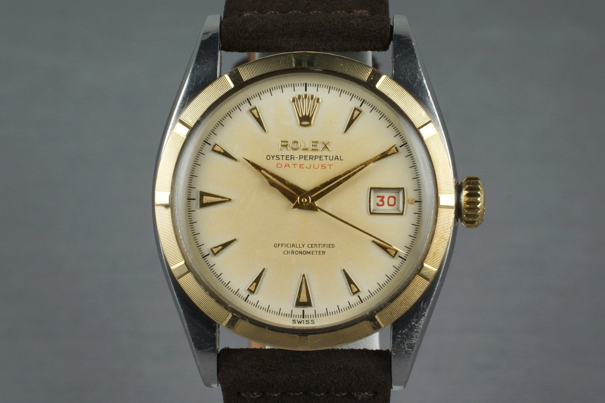 Luxury Watch Brands We Sell