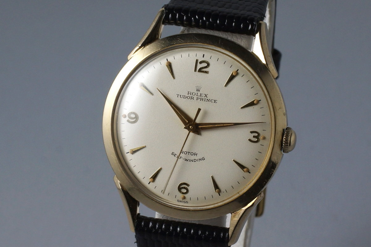 early etsy watch on filled from for watches rose gold sale lemania automatic swiss