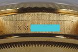 C944dedcb55d022085765667faab8f48b0bf58e4